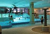 Bayrischer Wald Ferienwohnungen mit Hotelservice